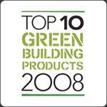 Sustainable Industries