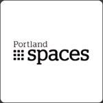 Portland Spaces