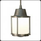 pendants/lantern