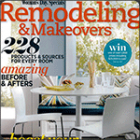 Remodeling & Makeovers