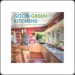 Good Green Kitchens