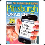 Pittsburgh Magazine