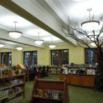 Central Library Lighting Upgrade (Retro Fit Kits) 015.jpg