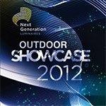 Next Generation Outdoor Showcase