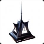 Pinnacle Cupola