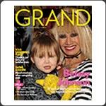 Grand Magazine