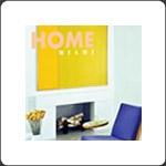 HOME: Miami