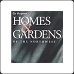The Oregonian Home & Gardens