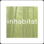 Inhabitat.com