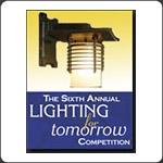 Lighting for Tomorrow
