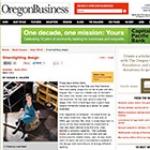 2013-06_oregonbusiness